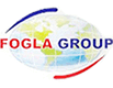 Fogla Group